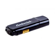 Мини камера Ambertek DV233 HD 1080P с ночной подсветкой и датчиком движения