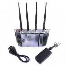 Black Hunter M40 GPS/GLONASS/GSM