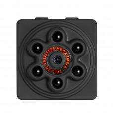 Миниатюрная видеокамера Mini DV S1000