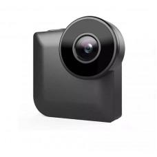Wi-Fi Мини камера WifiCam C3