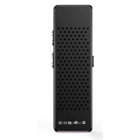 Карманный WiFi мини видео регистратор WifiCam A12